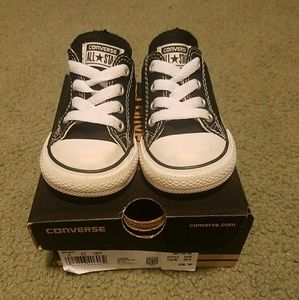 Converse All Stars for infant